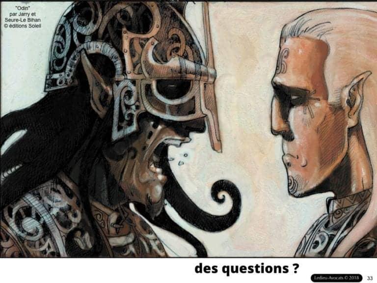 243-Intelligence-artificielle-machine-learning-COMMENT-ça-MARCHE-Constellation-Avocats©Ledieu-Avocats.033-1024x768