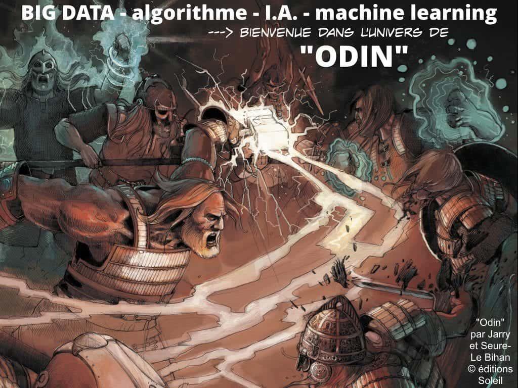 243-Intelligence-artificielle-machine-learning-COMMENT-ça-MARCHE-Constellation-Avocats©Ledieu-Avocats.057-1024x768
