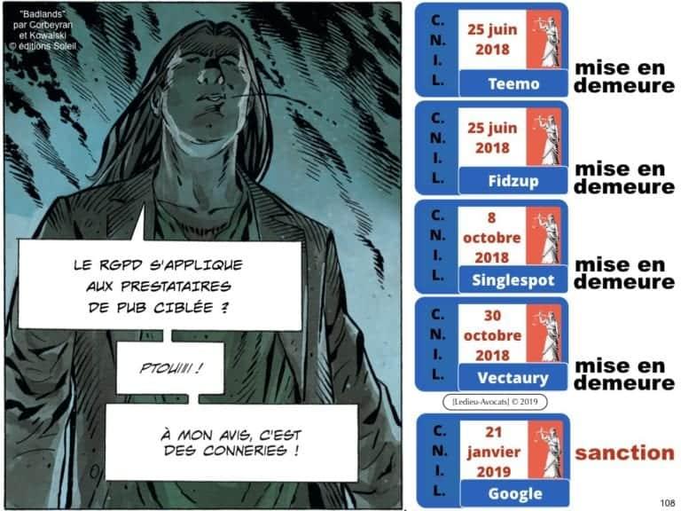 244-PUB-ciblée-PRESSE-en-ligne-RGPD-GDPR-e-Privacy-jurisprudence-2018-2019-CJUE-France-Constelation-Avocats©Ledieu-Avocats.108