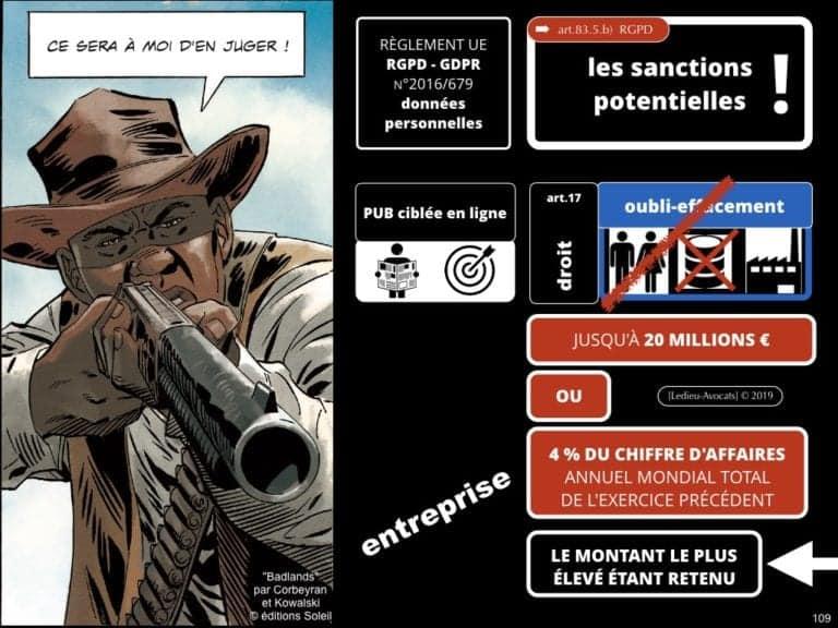 244-PUB-ciblée-PRESSE-en-ligne-RGPD-GDPR-e-Privacy-jurisprudence-2018-2019-CJUE-France-Constelation-Avocats©Ledieu-Avocats.109