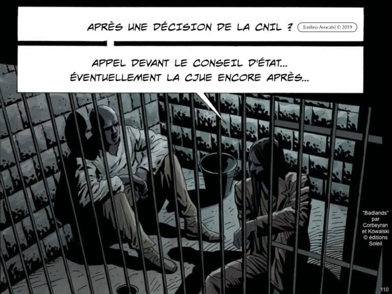 244-PUB-ciblée-PRESSE-en-ligne-RGPD-GDPR-e-Privacy-jurisprudence-2018-2019-CJUE-France-Constelation-Avocats©Ledieu-Avocats.110