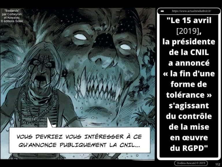 244-PUB-ciblée-PRESSE-en-ligne-RGPD-GDPR-e-Privacy-jurisprudence-2018-2019-CJUE-France-Constelation-Avocats©Ledieu-Avocats.112