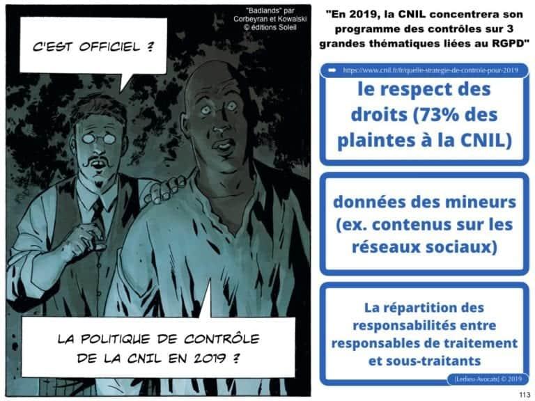 244-PUB-ciblée-PRESSE-en-ligne-RGPD-GDPR-e-Privacy-jurisprudence-2018-2019-CJUE-France-Constelation-Avocats©Ledieu-Avocats.113