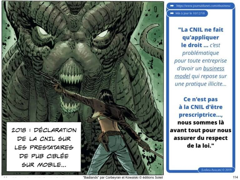 244-PUB-ciblée-PRESSE-en-ligne-RGPD-GDPR-e-Privacy-jurisprudence-2018-2019-CJUE-France-Constelation-Avocats©Ledieu-Avocats.114