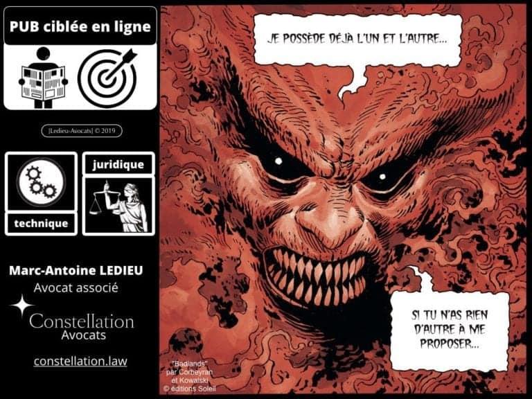 244-PUB-ciblée-PRESSE-en-ligne-RGPD-GDPR-e-Privacy-jurisprudence-2018-2019-CJUE-France-Constelation-Avocats©Ledieu-Avocats.001-1024x768