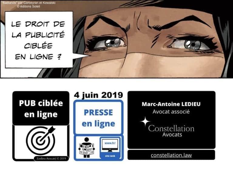 244-PUB-ciblée-PRESSE-en-ligne-RGPD-GDPR-e-Privacy-jurisprudence-2018-2019-CJUE-France-Constelation-Avocats©Ledieu-Avocats.003-1024x768