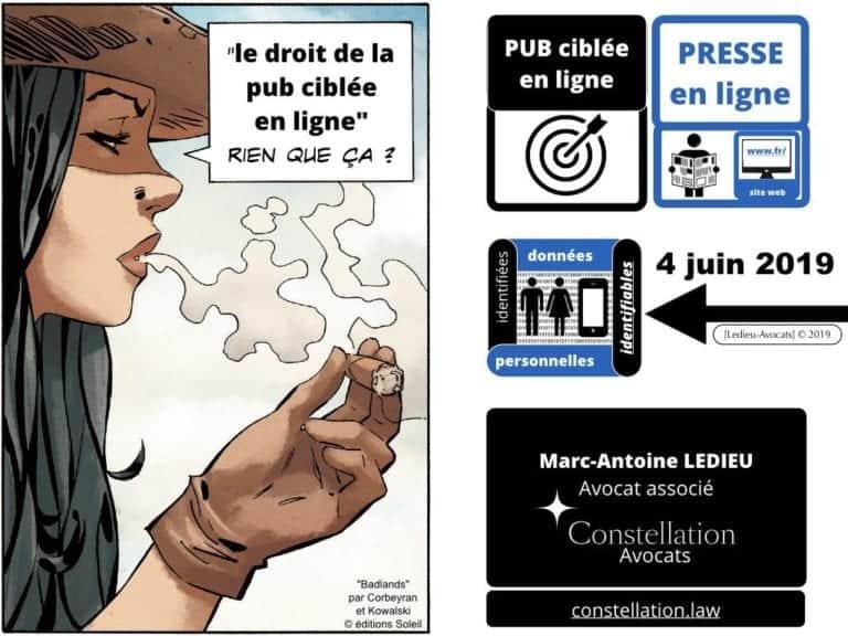 244-PUB-ciblée-PRESSE-en-ligne-RGPD-GDPR-e-Privacy-jurisprudence-2018-2019-CJUE-France-Constelation-Avocats©Ledieu-Avocats.004-1024x768