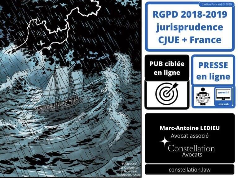 244-PUB-ciblée-PRESSE-en-ligne-RGPD-GDPR-e-Privacy-jurisprudence-2018-2019-CJUE-France-Constelation-Avocats©Ledieu-Avocats.005-1024x768