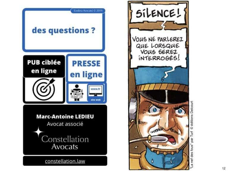 244-PUB-ciblée-PRESSE-en-ligne-RGPD-GDPR-e-Privacy-jurisprudence-2018-2019-CJUE-France-Constelation-Avocats©Ledieu-Avocats.012-1024x768