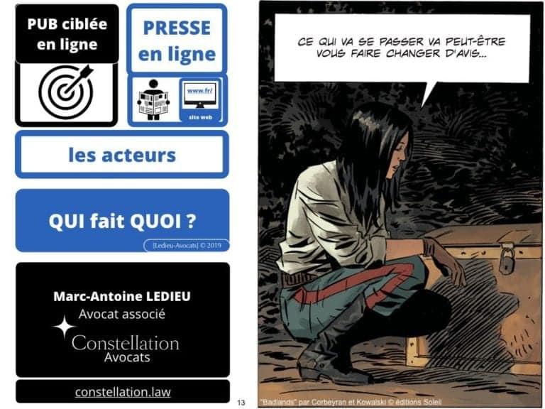 244-PUB-ciblée-PRESSE-en-ligne-RGPD-GDPR-e-Privacy-jurisprudence-2018-2019-CJUE-France-Constelation-Avocats©Ledieu-Avocats.013-1024x768