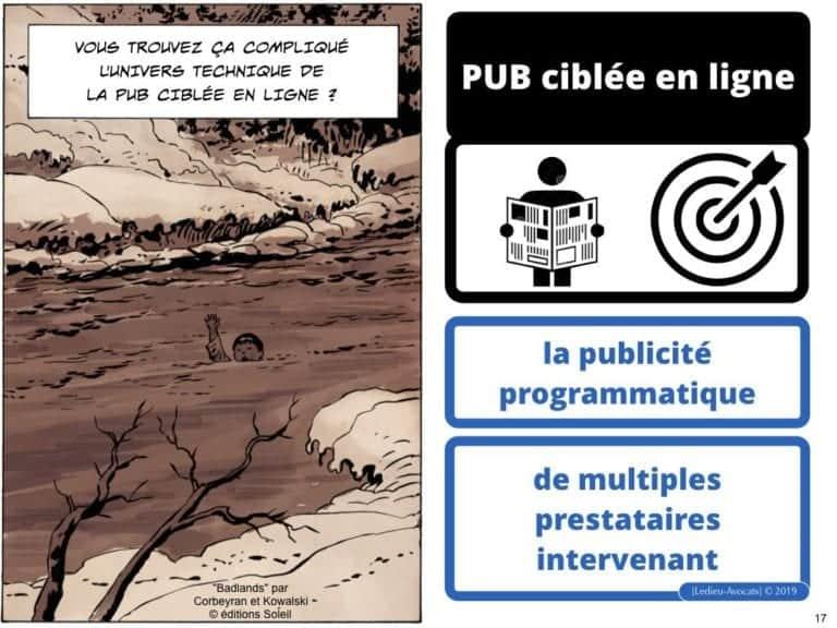 244-PUB-ciblée-PRESSE-en-ligne-RGPD-GDPR-e-Privacy-jurisprudence-2018-2019-CJUE-France-Constelation-Avocats©Ledieu-Avocats.017-1024x768