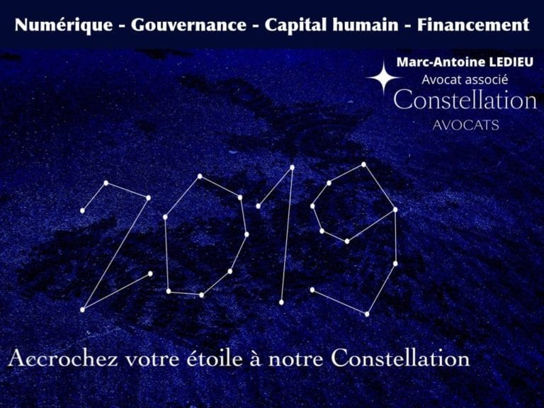 244-PUB-ciblée-PRESSE-en-ligne-RGPD-GDPR-e-Privacy-jurisprudence-2018-2019-CJUE-France-Constelation-Avocats©Ledieu-Avocats.020-1024x768