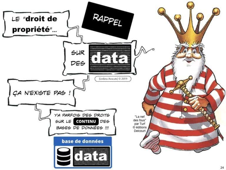 244-PUB-ciblée-PRESSE-en-ligne-RGPD-GDPR-e-Privacy-jurisprudence-2018-2019-CJUE-France-Constelation-Avocats©Ledieu-Avocats.024-1024x768