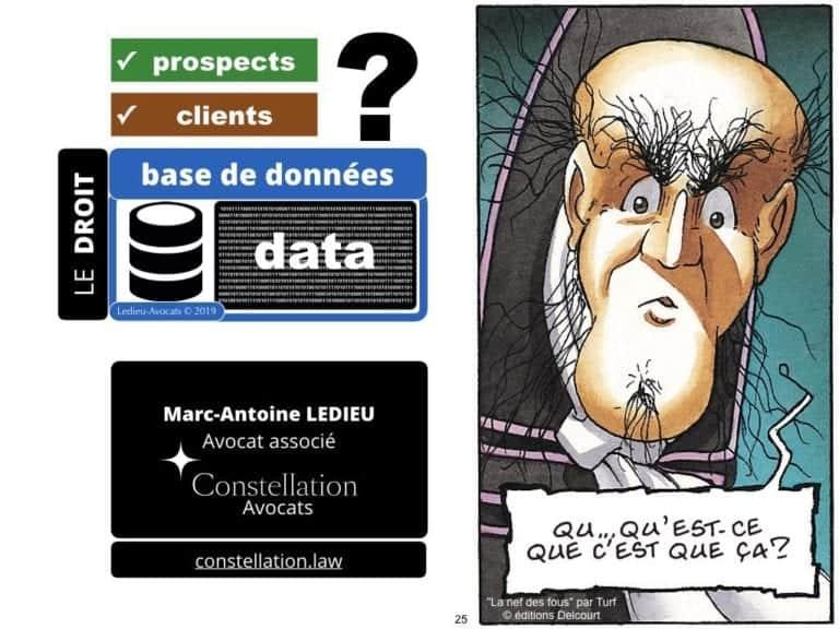 244-PUB-ciblée-PRESSE-en-ligne-RGPD-GDPR-e-Privacy-jurisprudence-2018-2019-CJUE-France-Constelation-Avocats©Ledieu-Avocats.025-1024x768