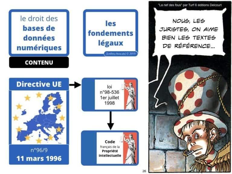 244-PUB-ciblée-PRESSE-en-ligne-RGPD-GDPR-e-Privacy-jurisprudence-2018-2019-CJUE-France-Constelation-Avocats©Ledieu-Avocats.026-1024x768