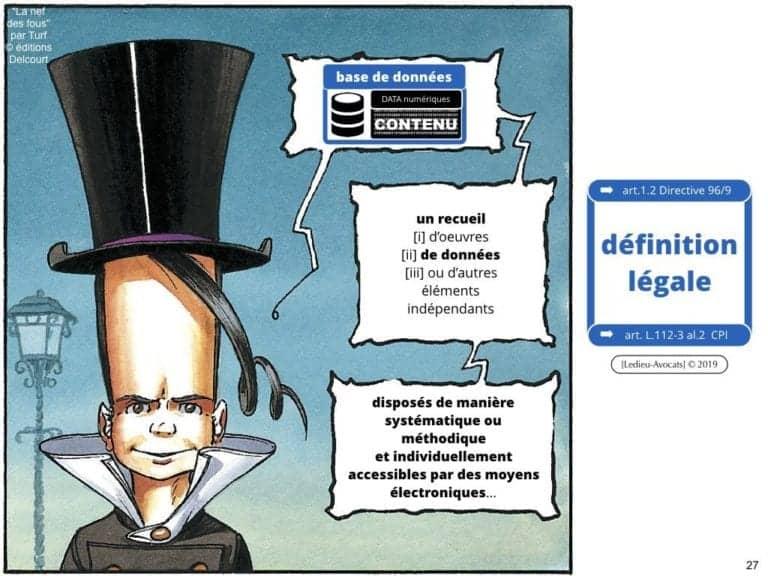 244-PUB-ciblée-PRESSE-en-ligne-RGPD-GDPR-e-Privacy-jurisprudence-2018-2019-CJUE-France-Constelation-Avocats©Ledieu-Avocats.027-1024x768