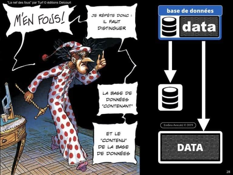 244-PUB-ciblée-PRESSE-en-ligne-RGPD-GDPR-e-Privacy-jurisprudence-2018-2019-CJUE-France-Constelation-Avocats©Ledieu-Avocats.028-1024x768