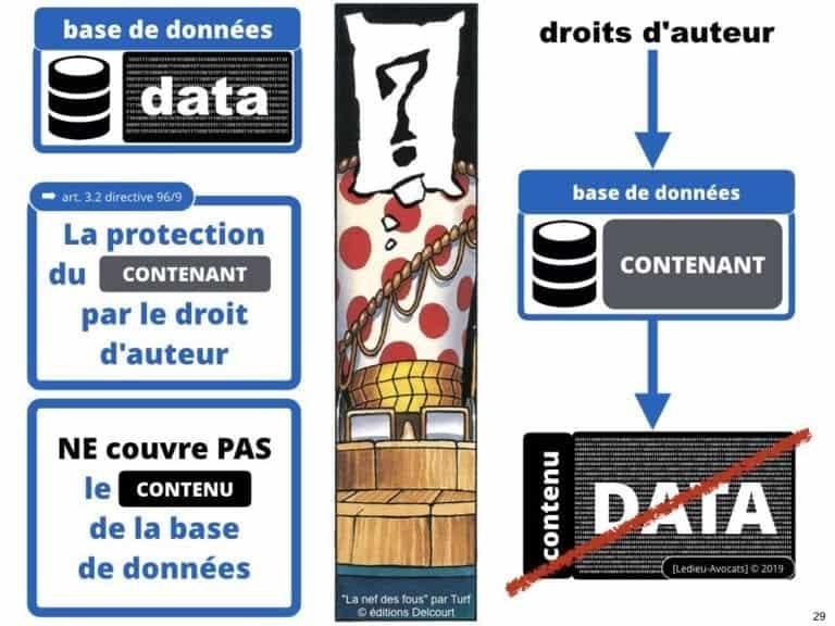244-PUB-ciblée-PRESSE-en-ligne-RGPD-GDPR-e-Privacy-jurisprudence-2018-2019-CJUE-France-Constelation-Avocats©Ledieu-Avocats.029-1024x768