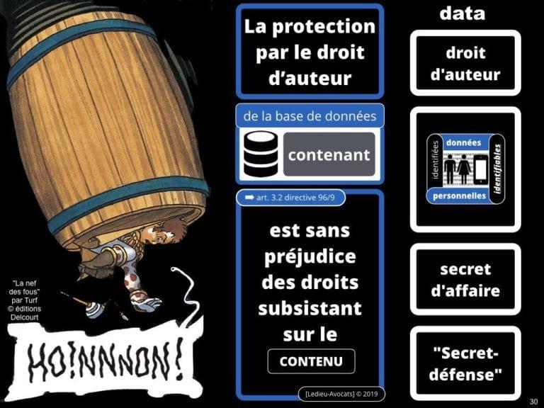 244-PUB-ciblée-PRESSE-en-ligne-RGPD-GDPR-e-Privacy-jurisprudence-2018-2019-CJUE-France-Constelation-Avocats©Ledieu-Avocats.030-1024x768