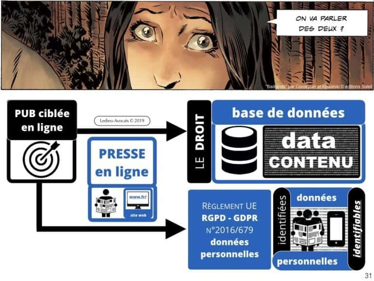244-PUB-ciblée-PRESSE-en-ligne-RGPD-GDPR-e-Privacy-jurisprudence-2018-2019-CJUE-France-Constelation-Avocats©Ledieu-Avocats.031-1024x768