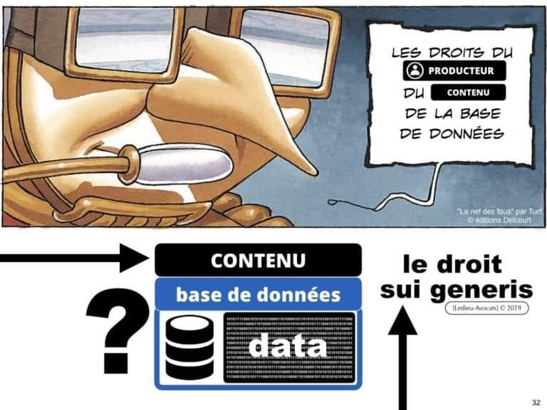 244-PUB-ciblée-PRESSE-en-ligne-RGPD-GDPR-e-Privacy-jurisprudence-2018-2019-CJUE-France-Constelation-Avocats©Ledieu-Avocats.032-1024x768