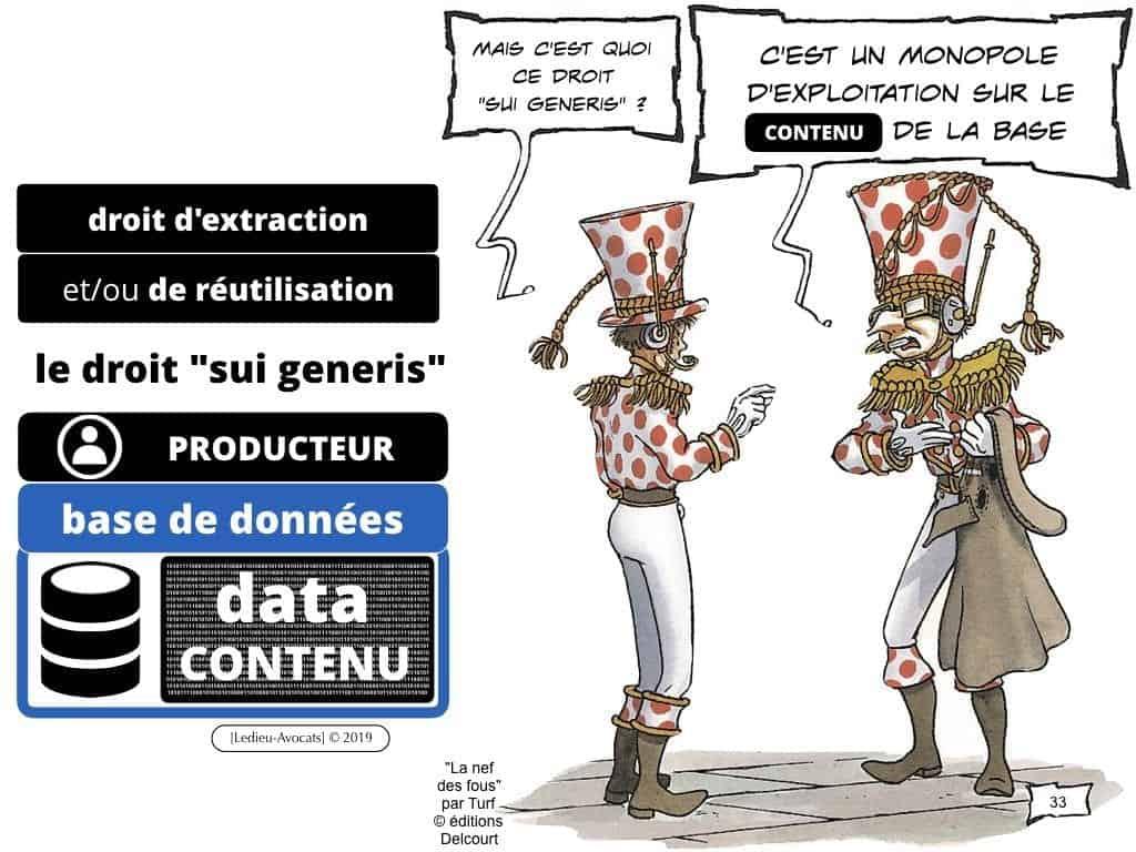 244-PUB-ciblée-PRESSE-en-ligne-RGPD-GDPR-e-Privacy-jurisprudence-2018-2019-CJUE-France-Constelation-Avocats©Ledieu-Avocats.033-1024x768