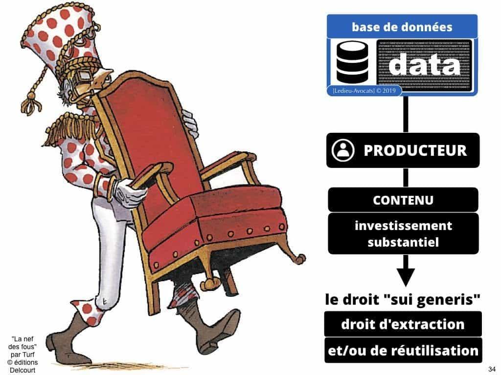 244-PUB-ciblée-PRESSE-en-ligne-RGPD-GDPR-e-Privacy-jurisprudence-2018-2019-CJUE-France-Constelation-Avocats©Ledieu-Avocats.034-1024x768