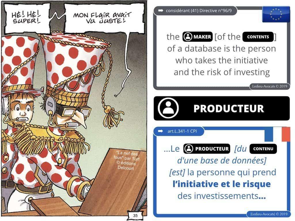 244-PUB-ciblée-PRESSE-en-ligne-RGPD-GDPR-e-Privacy-jurisprudence-2018-2019-CJUE-France-Constelation-Avocats©Ledieu-Avocats.035-1024x768