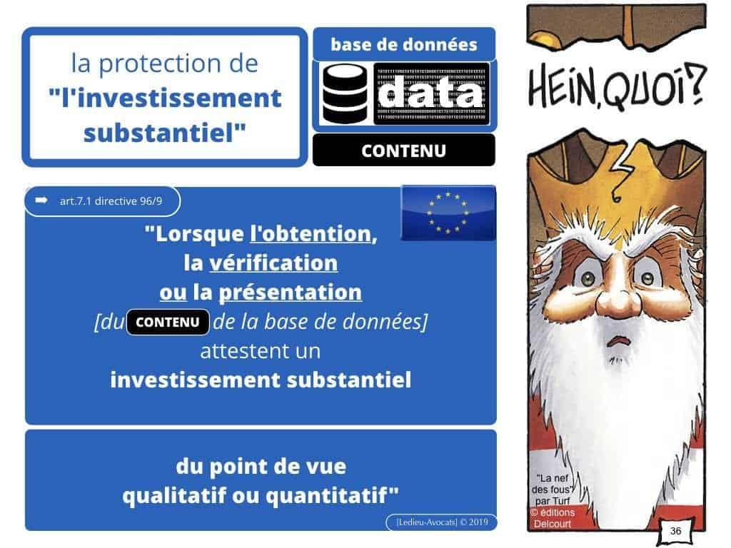 244-PUB-ciblée-PRESSE-en-ligne-RGPD-GDPR-e-Privacy-jurisprudence-2018-2019-CJUE-France-Constelation-Avocats©Ledieu-Avocats.036-1024x768