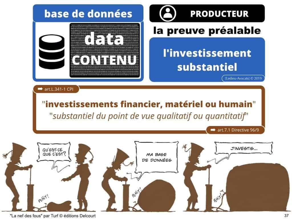 244-PUB-ciblée-PRESSE-en-ligne-RGPD-GDPR-e-Privacy-jurisprudence-2018-2019-CJUE-France-Constelation-Avocats©Ledieu-Avocats.037-1024x768