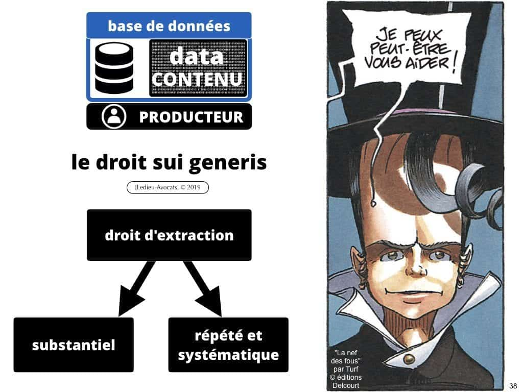 244-PUB-ciblée-PRESSE-en-ligne-RGPD-GDPR-e-Privacy-jurisprudence-2018-2019-CJUE-France-Constelation-Avocats©Ledieu-Avocats.038-1024x768