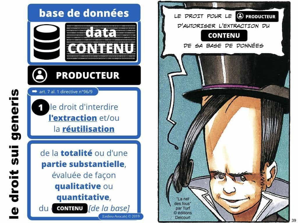 244-PUB-ciblée-PRESSE-en-ligne-RGPD-GDPR-e-Privacy-jurisprudence-2018-2019-CJUE-France-Constelation-Avocats©Ledieu-Avocats.039-1024x768