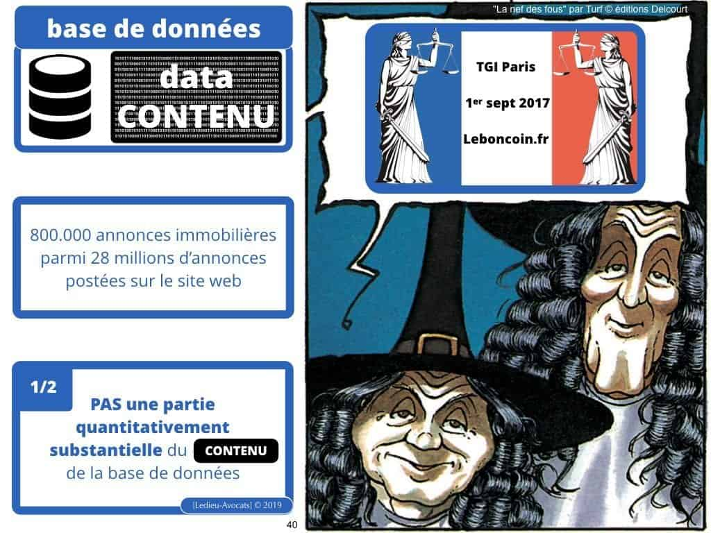 244-PUB-ciblée-PRESSE-en-ligne-RGPD-GDPR-e-Privacy-jurisprudence-2018-2019-CJUE-France-Constelation-Avocats©Ledieu-Avocats.040-1024x768