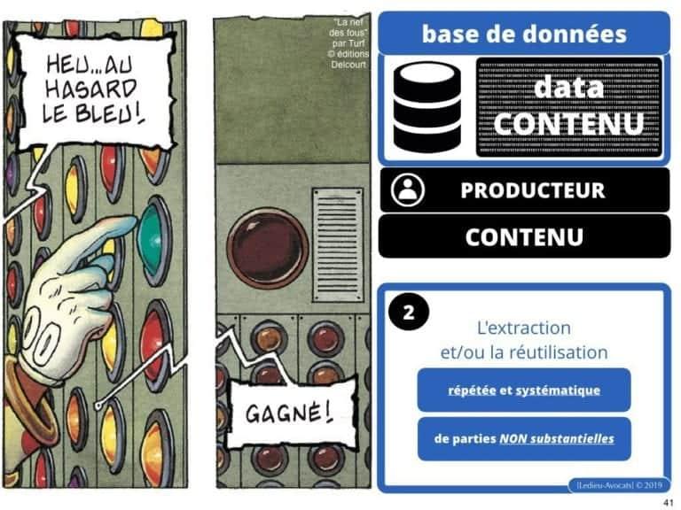 244-PUB-ciblée-PRESSE-en-ligne-RGPD-GDPR-e-Privacy-jurisprudence-2018-2019-CJUE-France-Constelation-Avocats©Ledieu-Avocats.041-1024x768