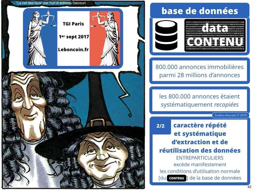 244-PUB-ciblée-PRESSE-en-ligne-RGPD-GDPR-e-Privacy-jurisprudence-2018-2019-CJUE-France-Constelation-Avocats©Ledieu-Avocats.042-1024x768