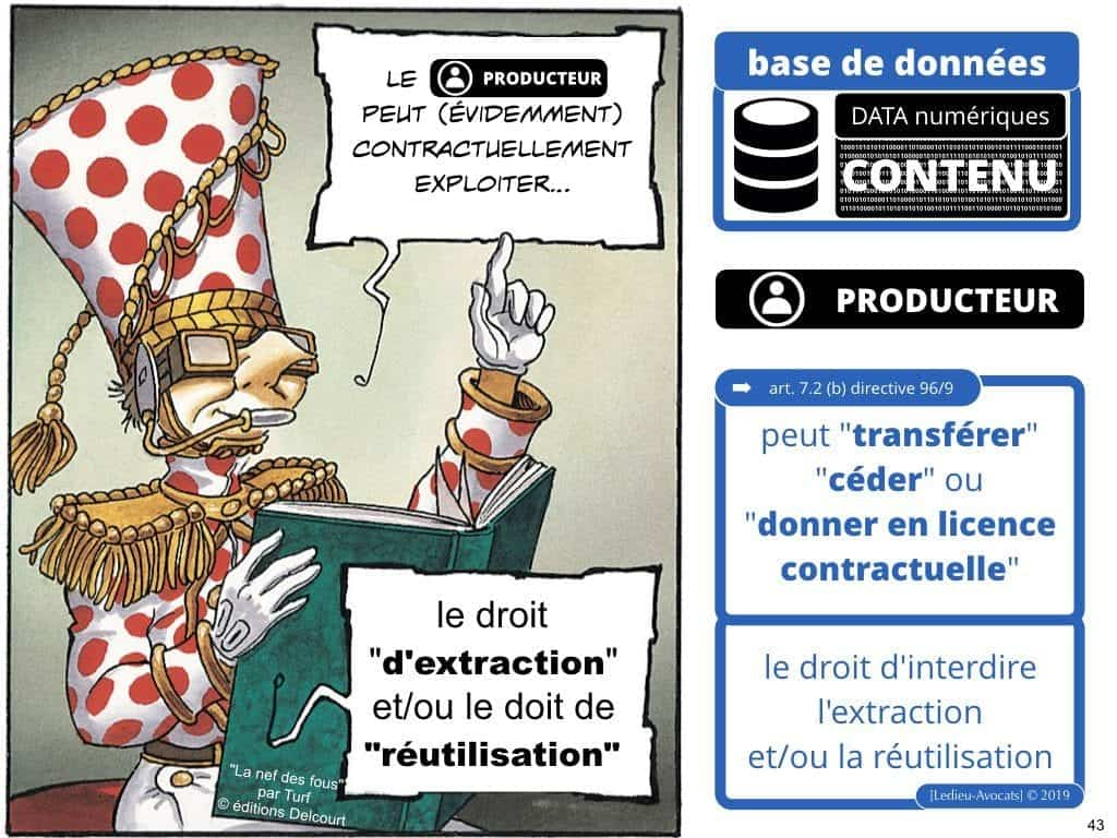 244-PUB-ciblée-PRESSE-en-ligne-RGPD-GDPR-e-Privacy-jurisprudence-2018-2019-CJUE-France-Constelation-Avocats©Ledieu-Avocats.043-1024x768