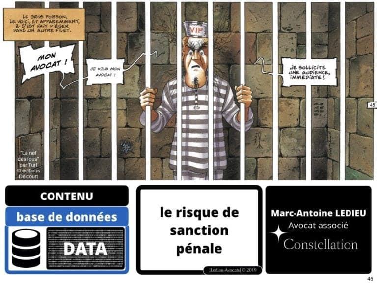 244-PUB-ciblée-PRESSE-en-ligne-RGPD-GDPR-e-Privacy-jurisprudence-2018-2019-CJUE-France-Constelation-Avocats©Ledieu-Avocats.045-1024x768