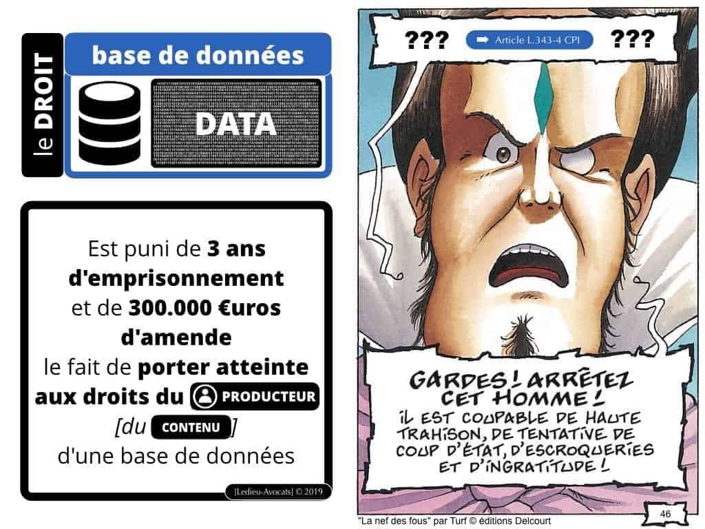 244-PUB-ciblée-PRESSE-en-ligne-RGPD-GDPR-e-Privacy-jurisprudence-2018-2019-CJUE-France-Constelation-Avocats©Ledieu-Avocats.046-1024x768