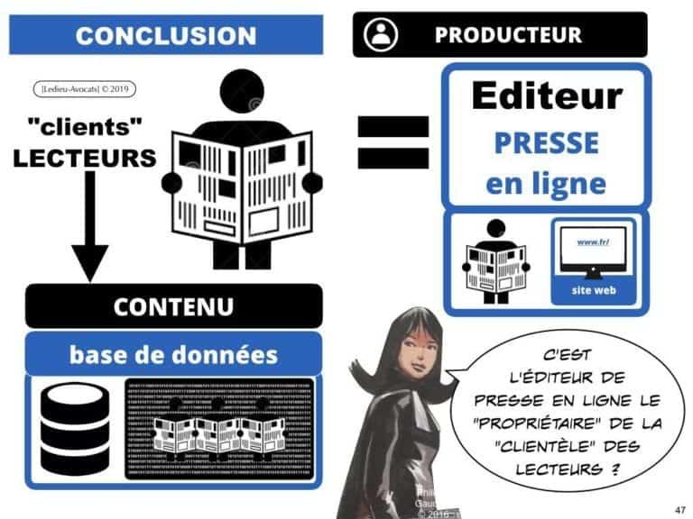 244-PUB-ciblée-PRESSE-en-ligne-RGPD-GDPR-e-Privacy-jurisprudence-2018-2019-CJUE-France-Constelation-Avocats©Ledieu-Avocats.047-1024x768