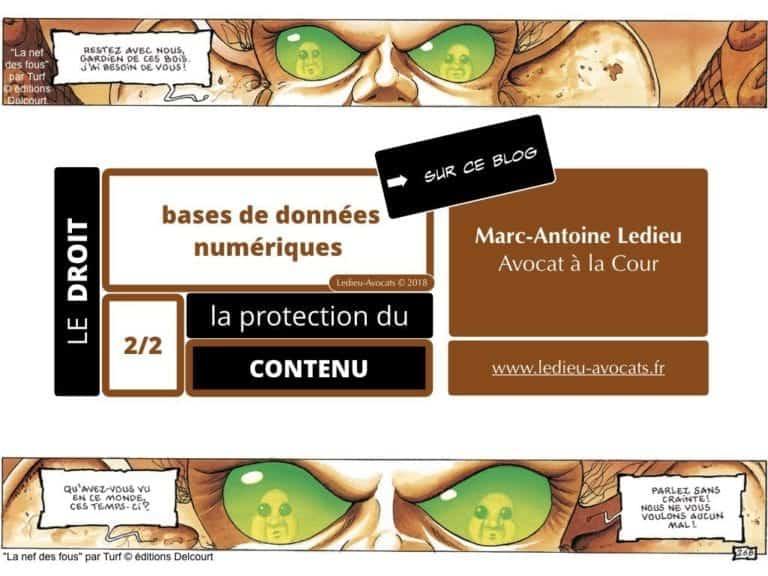 244-PUB-ciblée-PRESSE-en-ligne-RGPD-GDPR-e-Privacy-jurisprudence-2018-2019-CJUE-France-Constelation-Avocats©Ledieu-Avocats.049-1024x768