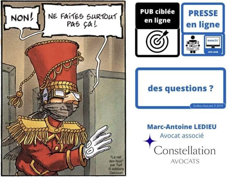 244-PUB-ciblée-PRESSE-en-ligne-RGPD-GDPR-e-Privacy-jurisprudence-2018-2019-CJUE-France-Constelation-Avocats©Ledieu-Avocats.050-1024x768