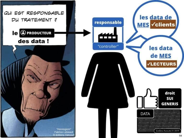 244-PUB-ciblée-PRESSE-en-ligne-RGPD-GDPR-e-Privacy-jurisprudence-2018-2019-CJUE-France-Constelation-Avocats©Ledieu-Avocats.054-1024x768