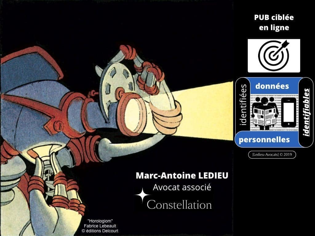 244-PUB-ciblée-PRESSE-en-ligne-RGPD-GDPR-e-Privacy-jurisprudence-2018-2019-CJUE-France-Constelation-Avocats©Ledieu-Avocats.055-1024x768
