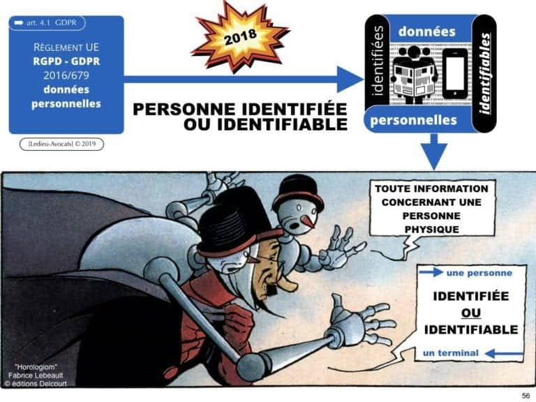 244-PUB-ciblée-PRESSE-en-ligne-RGPD-GDPR-e-Privacy-jurisprudence-2018-2019-CJUE-France-Constelation-Avocats©Ledieu-Avocats.056-1024x768