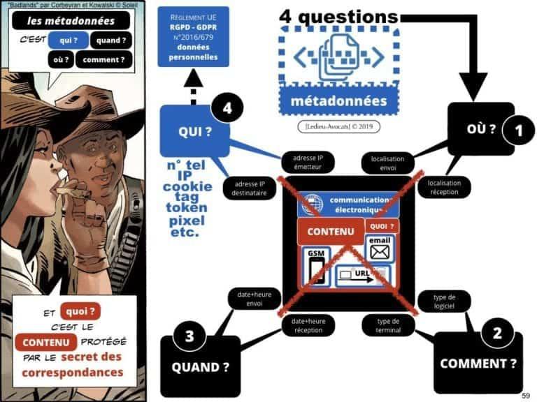 244-PUB-ciblée-PRESSE-en-ligne-RGPD-GDPR-e-Privacy-jurisprudence-2018-2019-CJUE-France-Constelation-Avocats©Ledieu-Avocats.059-1024x768