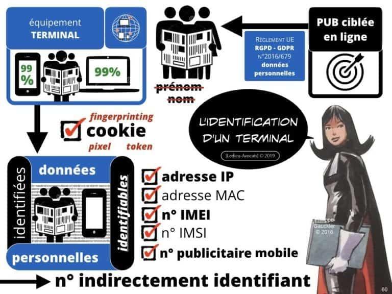244-PUB-ciblée-PRESSE-en-ligne-RGPD-GDPR-e-Privacy-jurisprudence-2018-2019-CJUE-France-Constelation-Avocats©Ledieu-Avocats.060-1024x768
