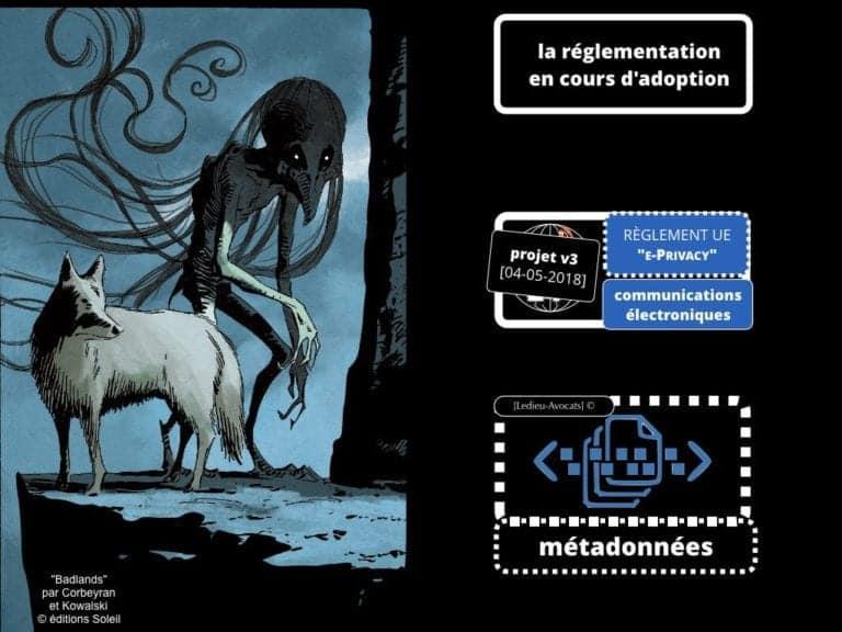 244-PUB-ciblée-PRESSE-en-ligne-RGPD-GDPR-e-Privacy-jurisprudence-2018-2019-CJUE-France-Constelation-Avocats©Ledieu-Avocats.062-1024x768