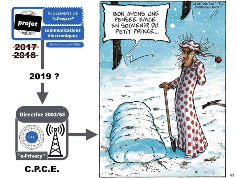244-PUB-ciblée-PRESSE-en-ligne-RGPD-GDPR-e-Privacy-jurisprudence-2018-2019-CJUE-France-Constelation-Avocats©Ledieu-Avocats.063-1024x768