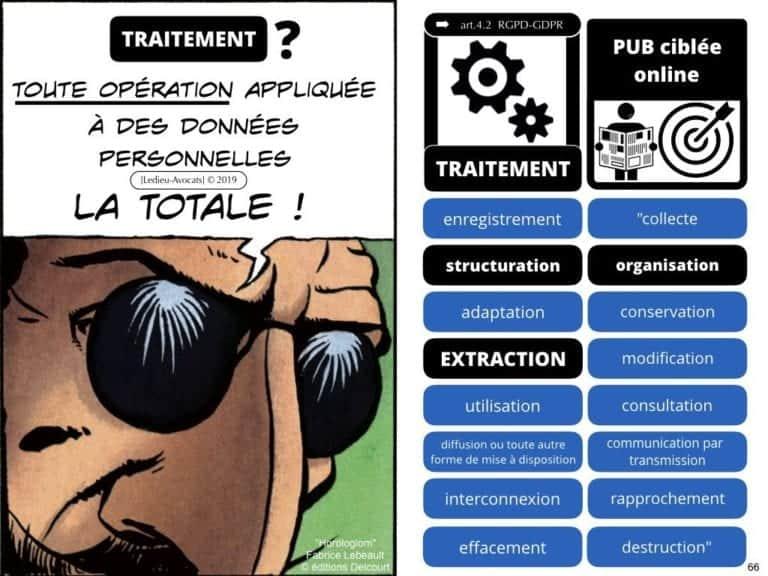 244-PUB-ciblée-PRESSE-en-ligne-RGPD-GDPR-e-Privacy-jurisprudence-2018-2019-CJUE-France-Constelation-Avocats©Ledieu-Avocats.066-1024x768