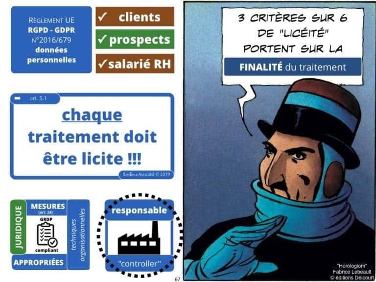244-PUB-ciblée-PRESSE-en-ligne-RGPD-GDPR-e-Privacy-jurisprudence-2018-2019-CJUE-France-Constelation-Avocats©Ledieu-Avocats.067-1024x768